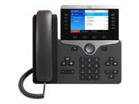 Cisco T�l�phones IP CP-8851-K9=