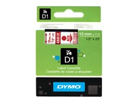 Dymo Consommables Dymo S0720520