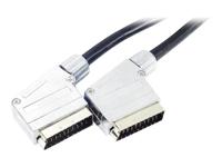 MCAD C�bles et connectiques/Cordons audio / vid�o 109720