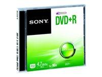 Sony DPR47SJ