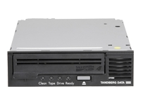 Tandberg LTO-4 HH - lecteur de bandes magnétiques - LTO Ultrium - SAS
