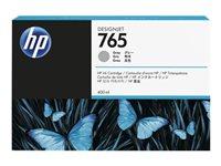 HP Pieces detachees HP F9J53A