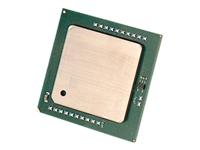 Intel Xeon E5-2630V4 / 2.2 GHz processeur