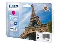 Epson Cartouches Laser d'origine C13T70234010