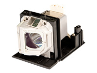 InFocus Options InFocus SP-LAMP-054
