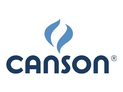 CANSON - Cahier de dessin - 17 x 22 cm- 32 pages