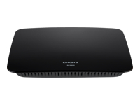 Linksys  Option Linksys SE2800-EU