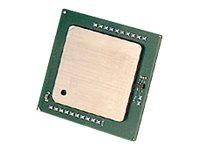 HP Intel Xeon E5-2420