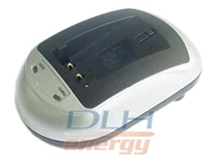 DLH Energy Chargeurs compatibles  NC-PP01