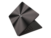 ASUS ZENBOOK UX305FA-FB180H Ultrabook Core M 5Y71 / 1.2 GHz