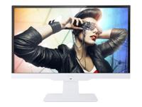 Viewsonic LCD S�rie VX VX2263SMHL-W