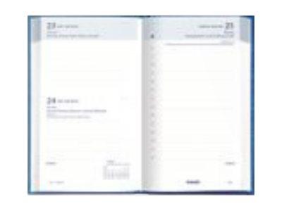 Brepols Lucca Breform - agenda