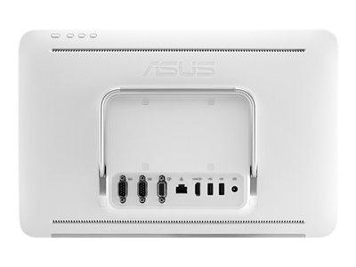 ASUS All-in-One PC ET1620IUTT