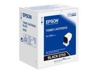 Epson Pieces detachees Epson C13S050750