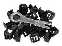 Black Box LockPORT Secure Port Locks