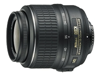 Nikon Options Nikon JAA803DA