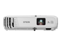 Epson PowerLite Home Cinema 1040