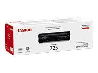 Canon Cartouches Laser d'origine 3484B002