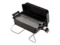 Char-broil 465620011