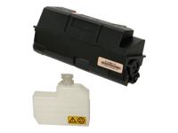 Kyocera Document Solutions  Cartouche toner TK330