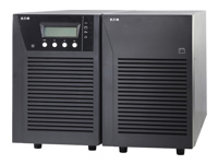 Eaton Power Quality Produits MGE UPS Systems 103006439-6591