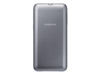 Samsung Produits Samsung EP-TG928BSEGWW