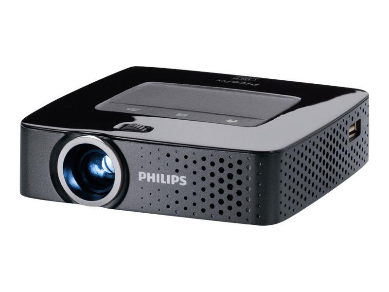 Philips PicoPix PPX 3614 projecteur DLP