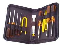 deXlan boîte à outils