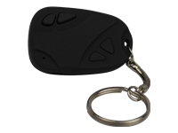 Night Owl CS-KEY-4GB