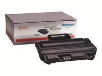 Xerox Laser Monochrome d'origine 106R01373