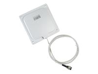 Cisco AirOnet AIR-ANT2485P-R