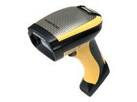 Datalogic PowerScan PD9530-DPM - Escáner de código de barras - PDA