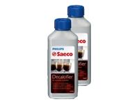 Saeco CA6701 Descaler til kaffemaskine