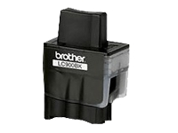 Brother Consommables LC900BKBP