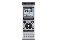 Olympus Dictaphone V415121SU000