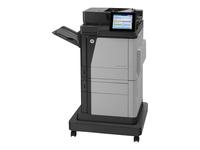 HP Color LaserJet CZ249A#B19