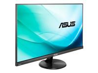 """ASUS VC239H - écran LED - 23"""""""