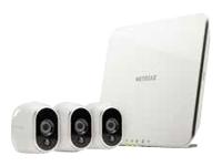 Netgear Produits Netgear VMS3330-100EUS