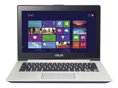 ASUS VivoBook S301LA C1027H