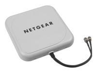 Netgear Options Netgear ANT224D10-10000S