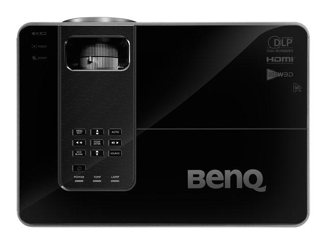 BenQ SH915