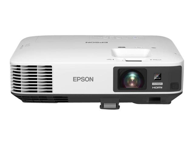 Epson EB 1970W