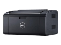 Dell Wireless Laser Printer B1160w