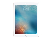 Apple iPad Pro MLYJ2NF/A