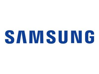Samsung Flip Wallet EF-WA310PB protection à rabat pour téléphone portable