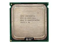 Hewlett Packard Enterprise  Hewlett Packard Enterprise E3E06AA