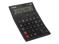 Canon AS-1200 - calculatrice de bureau