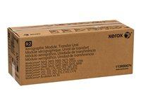 Xerox WorkCentre 5845/5855 - Kit de tambor - para Copycentre 245, 255, 265, 275; WorkCentre 245, 255, 265, 275; WorkCentre Pro 255, 265, 275