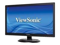 Viewsonic LCD Série VA VA2265SH