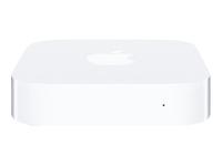 Apple AirPort Express Base Station Trådløs forbindelse 802.11a/b/g/n